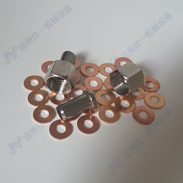 �悼鼐���毫Ρ斫宇^M20*1.5-14*3 焊接�毫Ρ斫宇^