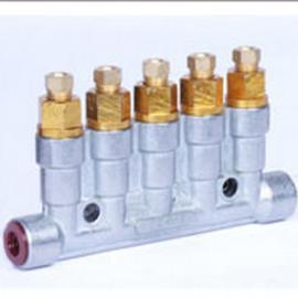 T8628型加压式定量分配器哪里优惠供应