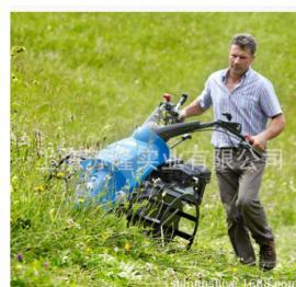 意大利BOS130割草机、BOS130割草机麦草割草机