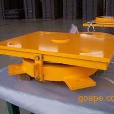 钢结构球铰支座 抗震球型钢支座 型号齐全 京开钢支座定制