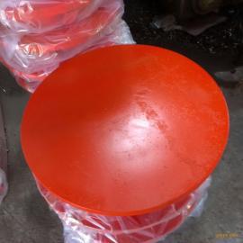 钢结构抗震球铰支座 滑动支座 各种规格来图定制 京开盆式支座