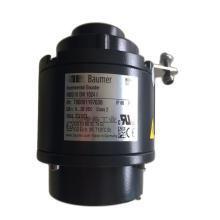 Baumer编码器TG 150/211.116