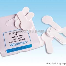 沃特曼Whatman定量纤维素滤纸/过滤膜-硬化低灰级