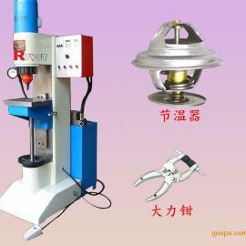 液压铆接机JM12,径向铆接机,铆接机价格