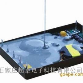 无收缩环氧电子灌封胶高韧性环氧灌缝胶