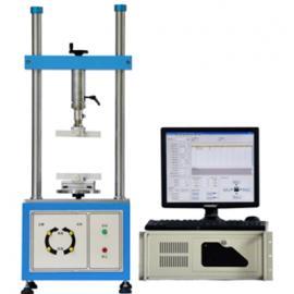 高精度立式全自动扭力试验机HJ-5000生产制造商