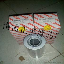 TFX-160×100黎明滤芯