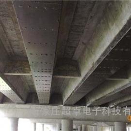 无收缩桥梁加固粘钢胶立柱加固粘钢胶常家