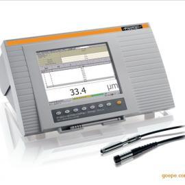 菲希尔FISCHERSCOPE MMS PC2涂镀层测厚仪