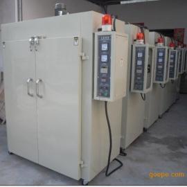 厂家供应烘干室设备