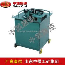 钢筋弯箍机,钢筋弯箍机价格低廉,钢筋弯箍机生产商