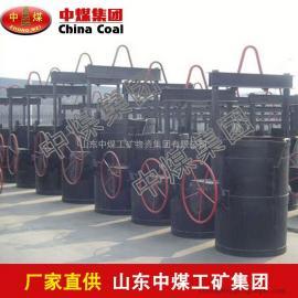 手动铁水包,手动铁水包厂家直销,手动铁水包报价