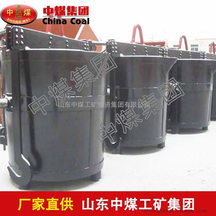 2T倾转铁水包,2T倾转铁水包价格低,2T倾转铁水包畅销