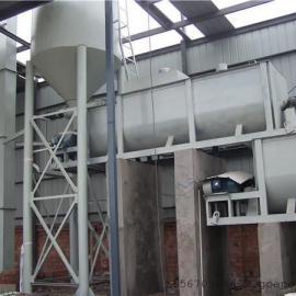 氢氧化钙生产线破碎系统 氢氧化钙鄂式破碎机 石灰消化机