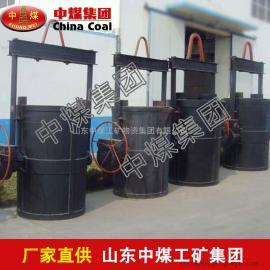 塞杆式钢水包,供应塞杆式钢水包,优质塞杆式钢水包