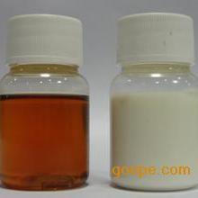 工厂批发切削液 轧制油 防锈油专业出售