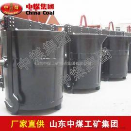0.5-30t钢水包,0.5-30t钢水包现货供应