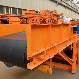 650皮带运输机 650型皮带机厂家小型皮带输送机嵩阳煤机