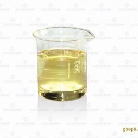 厂家批发金属清洗剂 防锈油 切削液工厂货源直销价
