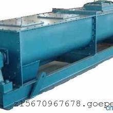 涿州生石灰消化器 槽式连续消化工艺 氢氧化钙生产线