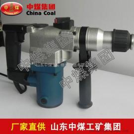 电锤,电锤价格低廉,电锤火爆上市,电锤优质产品