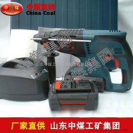 GBH36V电锤,GBH36V电锤供应,电锤畅销