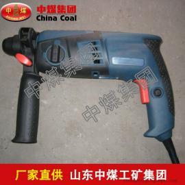 GBH2-18E电锤,GBH2-18E电锤价格公道