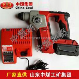 充电电锤,充电电锤价格低,充电电锤生产商,优质充电电锤