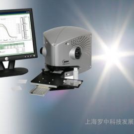 防紫外透过率测试仪/防晒指数分析仪
