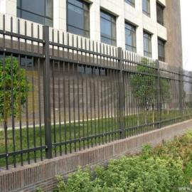 惠州栅栏锌钢栏杆 组装围栏 锌钢护栏生产厂家