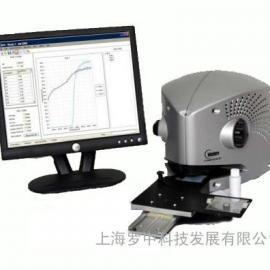 紫外透过率分析仪|织物防晒指数分析仪