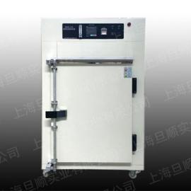 丝印油墨固化烘箱,100度结膜干燥箱