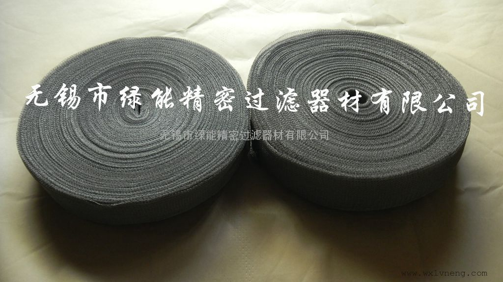 不锈钢过滤网样品,不锈钢滤网厂家提供,无锡筛网规格