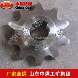 不锈钢链轮,不锈钢链轮应用范围,不锈钢链轮产品用途
