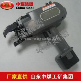 电动钢筋捆扎机,供应电动钢筋捆扎机,电动钢筋捆扎机畅销