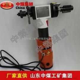 TPK系列内涨式电动坡口机,TPK系列内涨式电动坡口机畅销