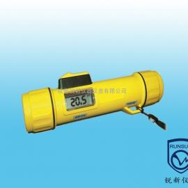 SM-5A型SPEEDTECH便携式测深仪