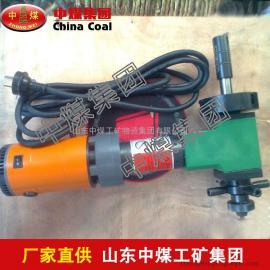 气动坡口机,气动坡口机生产厂家,气动坡口机质量优