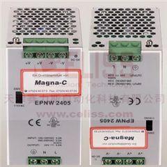 Magna-C电磁吸盘