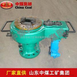 液压转盘,液压转盘产品特点,液压转盘质优价廉
