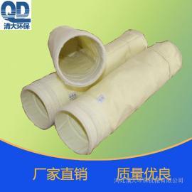 氟美斯除尘器布袋锅炉专业除尘器布袋耐高温除尘器布袋