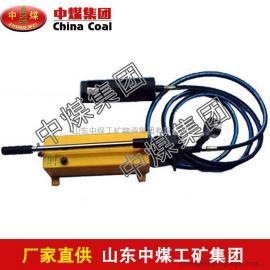 液压螺母破切机,液压螺母破切机报价,供应液压螺母破切机