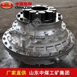 液力耦合器,液力耦合器工作原理,液力耦合器适用范围