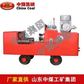 YJZ-800液压校直机,YJZ-800液压校直机价格低