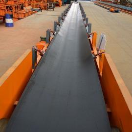 dtl皮带机 1.2米皮带机 皮带输送机生产厂家 嵩阳煤机