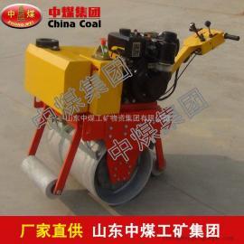 手扶单轮柴油压路机,手扶单轮柴油压路机价格低廉