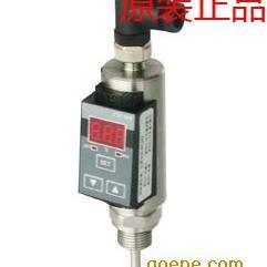 FTC-401-D-000电子温度继电器