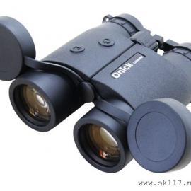 onick双筒测距仪1800ARC
