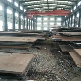 舞阳钢铁Q390GJE-Z15钢板Q390GJE