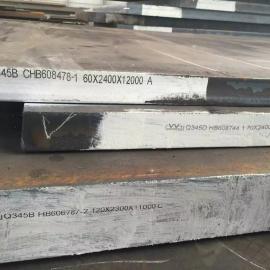 E500舞阳钢铁EQ56钢板E63、E550